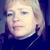 Надія, 41, г.Львов