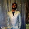 Андрій., 34, г.Львов