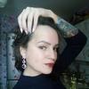 Наталья, 28, г.Кострома