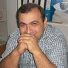 shota chkhutiashvili, 48, г.Тбилиси