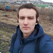 Александр 26 Санкт-Петербург