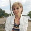 Лена, 34, г.Днепродзержинск