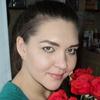 Милашка, 34, г.Чебоксары
