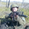 витя, 27, г.Нерчинск