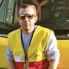 сергей, 41, г.Montebelluna