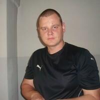 Гунтис N, 36 лет, Рыбы, Даугавпилс