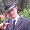Александр, 34, г.Стародуб