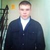 Сергей, 27, г.Ялуторовск