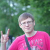 Я - Дубровский, 43, г.Москва