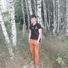 - realist-, 16, г.Новосибирск