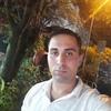 Михаил, 24, г.Сочи