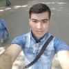 Ruslan, 23, г.Москва