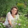 ЛАРИСА, 48, г.Карпинск
