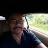 peter j, 59, г.San Lorenzo