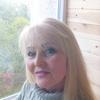Лена, 51, г.Черкассы