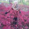 Светлана, 50, Горішні Плавні