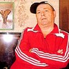 Сергей, 30, Донецьк