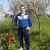 ГАЛКИН АЛЕКСАНДР, 30, г.Ковров