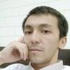 РЕАЛИСТ, 29, г.Ташкент