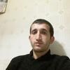 Али, 23, г.Калининград