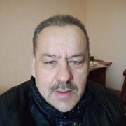 Віктор 61 год (Водолей) Клесов