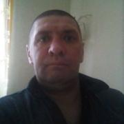 Василий 42 Дзержинск