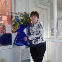 Ирина, 53 года, Рак, Красноярск