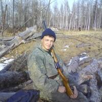 александр, 35 лет, Скорпион, Иркутск