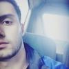 ༺AMIR༻, 27, г.Серпухов