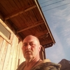 Иван, 30, г.Томск