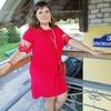 Lyuba, 35, Teykovo