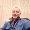 Роман Исраилов, 29, г.Павлоградка