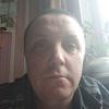 Саша, 39, г.Кирово-Чепецк