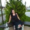 Ольга, 43, г.Тимашевск