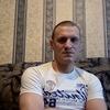витя, 46, г.Соликамск