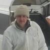 Андрей Бортвин, 31, г.Лисаковск