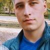 Игорь, 21, г.Днепр