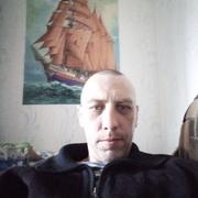 Знакомства в Тырныаузе с пользователем михаил 41 год (Скорпион)