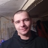 Sergey, 29, Energodar
