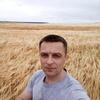 Sergey, 41, г.Новополоцк