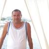 Виктор, 41, г.Рязань