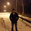 Юрец, 30, г.Краматорск