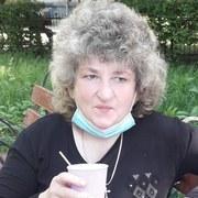 Татьяна 47 Новоград-Волынский
