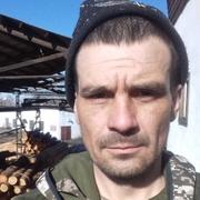 Евгений 34 Горно-Алтайск