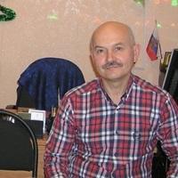 Alex, 62 года, Телец, Москва