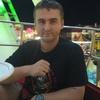 Влад, 25, г.Киев