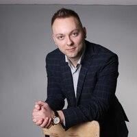 Александр, 30 лет, Телец, Новополоцк