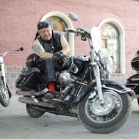 сергей, 58 лет, Рак, Томск