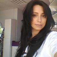 Natalia, 48 лет, Скорпион, Красноярск