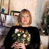Жанна, 40, г.Ленинск-Кузнецкий